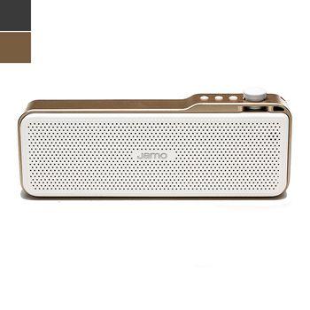 Jamo DS3 Portable Bluetooth® Speaker