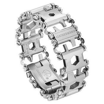Leatherman TREAD™ Wearable Multi-Tool