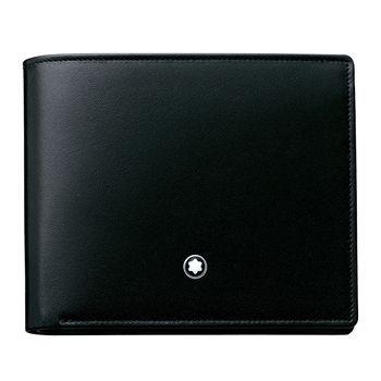 Montblanc MEISTERSTÜCK Wallet 8cc