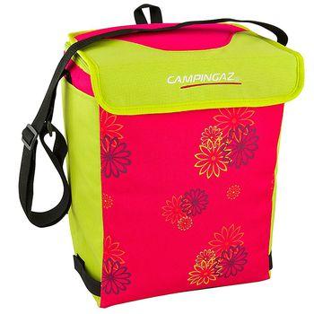 Campingaz MiniMaxi™ Cooler 19l
