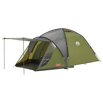 Coleman HAYDEN 3-Person Tent