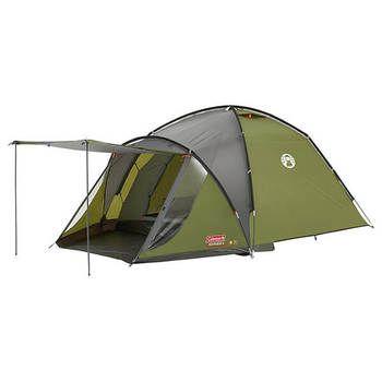 Coleman HAYDEN 3-Person Tent