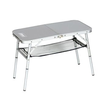 Coleman Mini Camping Table
