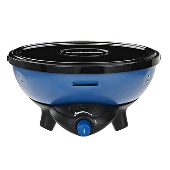 Campingaz PARTY GRILL® 200 Gas Stove
