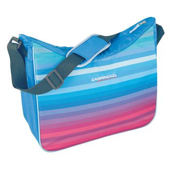 Campingaz LUNA™ Cooler Bag 12l