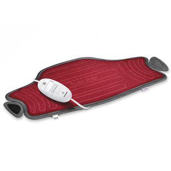 Beurer HK-55 EASYFIX Heating Pad