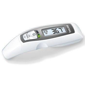 Beurer FT-65 Multi Functional Thermometer