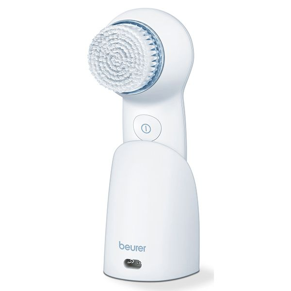Beurer FC-65 Facial Cleaning Brush Image