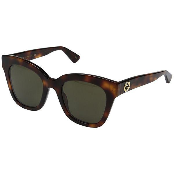 Gucci Women's Sunglasses GG0029S Image