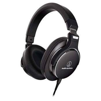 Audio-Technica ATH-MSR7NC Noise Cancelling Over-Ear Headphones