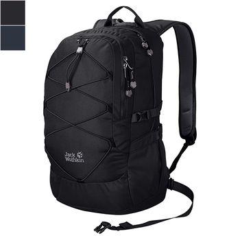Jack Wolfskin DAYTONA 30 Laptop Backpack