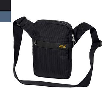 Jack Wolfskin PURSER Shoulder Bag