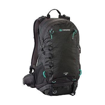 Caribee X-TREK Daypack 40l