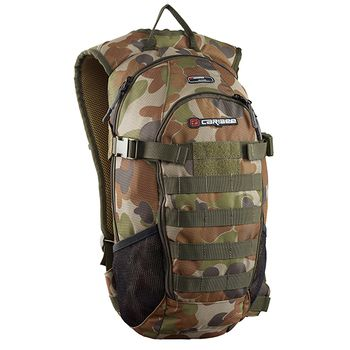 Caribee PATRIOT Slimline Sports Pack 18l