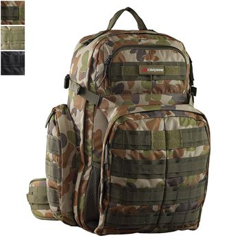 Caribee OP'S PACK 50 Backpack