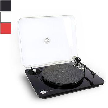Elipson OMEGA 100 Retrophonic Turntable