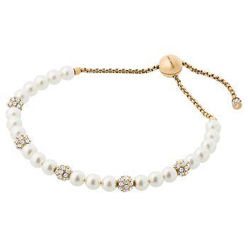 Michael Kors FASHION Women's Bracelet