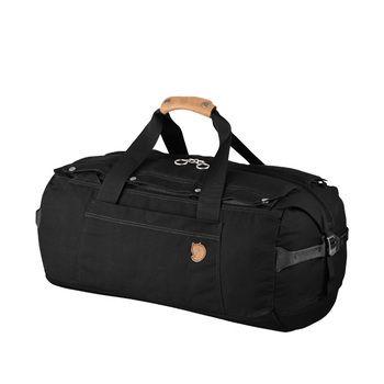 Fjällräven DUFFEL NO. 6 Travel Bag