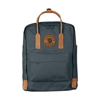 Fjällräven KÅNKEN NO 2 Backpack for Laptop up to 15