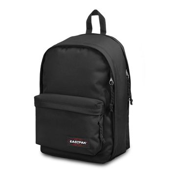 Eastpak BACK-TO-WORK Backpack