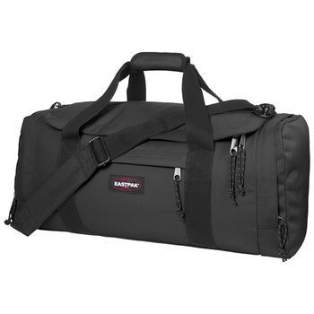 Eastpak READER Duffel 45l