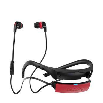 Skullcandy SMOKIN BUDS 2 Wireless In-Ear Headphones