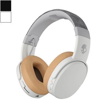 Skullcandy CRUSHER Wireless On-Ear Headphones