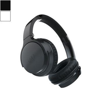 Audio-Technica ATH-AR3iS SonicFuel® On-Ear Headphones