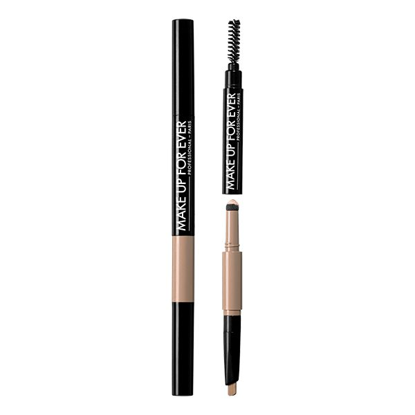 Make Up For Ever PRO BROW 3-in-1 Sculpting Pen Image
