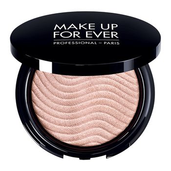 Make Up For Ever PRO LIGHT FUSION Undetectable luminizer