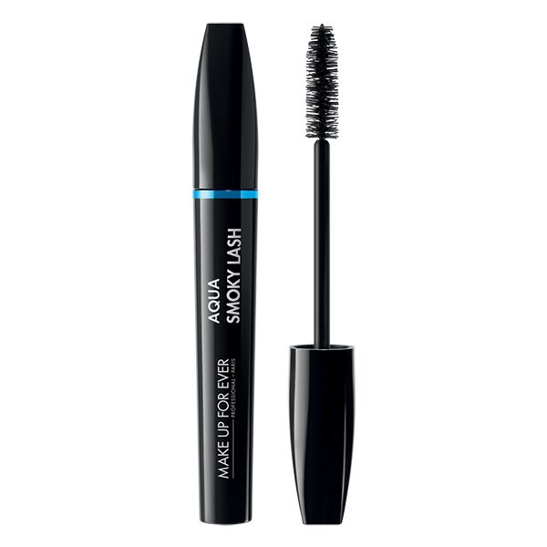 Make Up For Ever AQUA SMOKY Lash Mascara Image