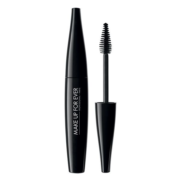 Make Up For Ever SMOKY EXTRAVAGANT Mascara Image