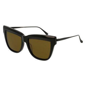 Bottega Veneta Women's Sunglasses BV0074S