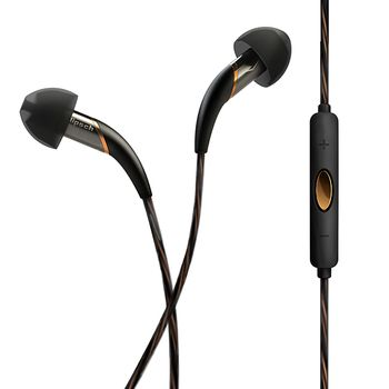 Klipsch REFERENCE X12I In-Ear Headphones