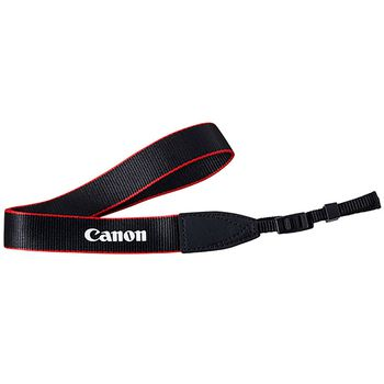 Canon Neck & Shoulder Strap for EOS DSLR Camera
