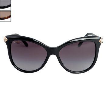 Bvlgari BV8188B Women's Sunglasses