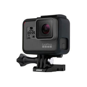 GoPro HERO5 + Black 3 Way Grip + SanDisk 32GB