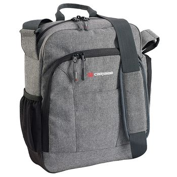 Caribee Departure Bag