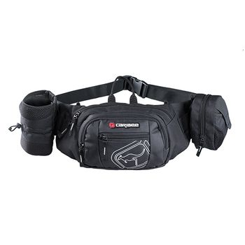 Caribee ROAD RUNNER Waist Pack