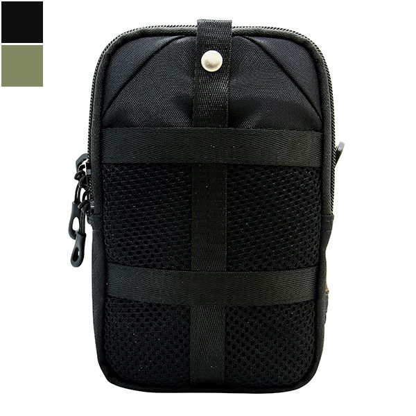 True Utility CONNECT Everyday Carry Bag Image