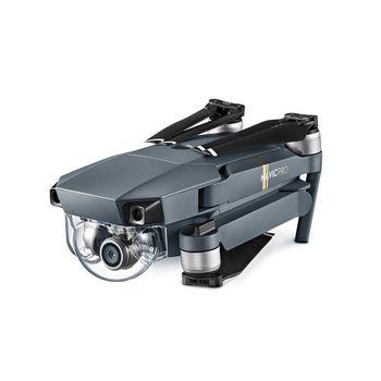 DJI MAVIC PRO Drone Combo Pack