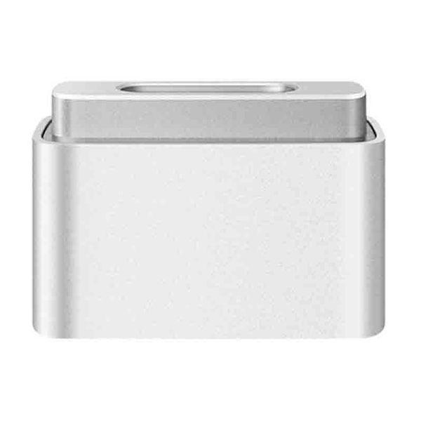 Apple MagSafe to MagSafe2 Converter Image