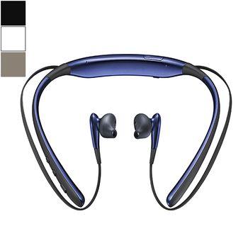 Samsung LEVEL-U EO-BG920 Wireless Headphone