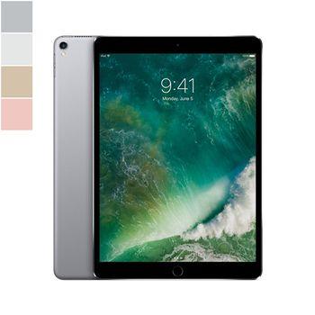Apple iPad Pro 10.5-inch Wi-Fi + Cellular 512GB