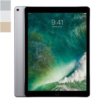 Apple iPad Pro 12.9-inch Wi-Fi + Cellular 512GB