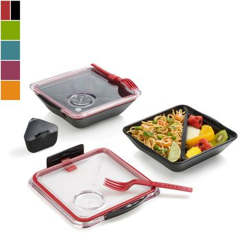 black + blum BOX APPETIT Lunchbox