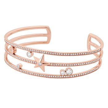 Michael Kors BRILLIANCE Women's Bracelet