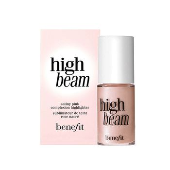 Benefit High Beam Liquid Face Highlighter