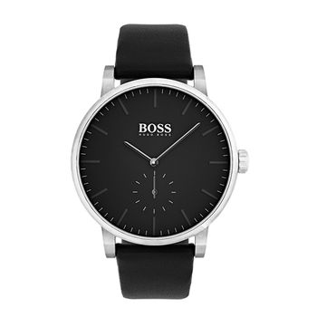 Hugo Boss ESSENCE Gents Watch