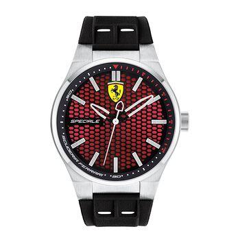 Scuderia Ferrari SPECIALE Gents Watch
